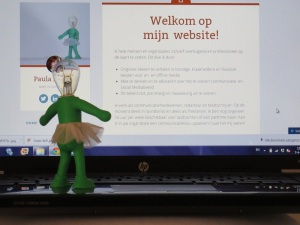 Communicatie Amersfoort Wat is een goede website